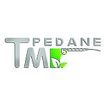 TM Pedane