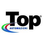 TOP AUTOMAZIONI loghi 2020 ok copia