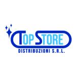 Top Store Distribuzioni