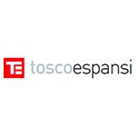 Tosco Espansi