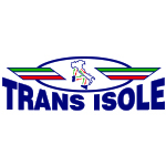 Trans Isole