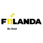 Filanda11