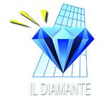 logo_diamante_2