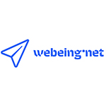 Webeing